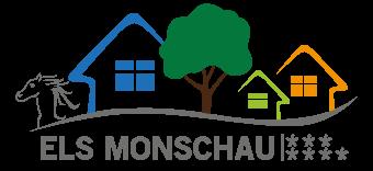 Els Monschau